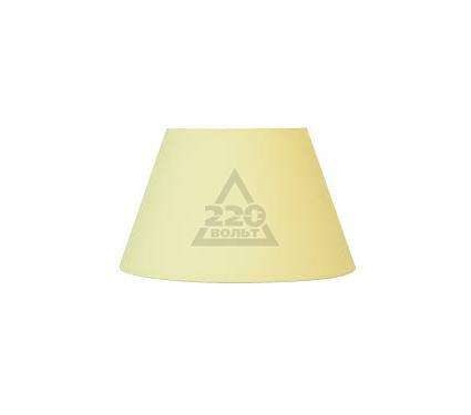 Абажур LAMPLANDIA 7767-1 Standard ITALIAN STRAW