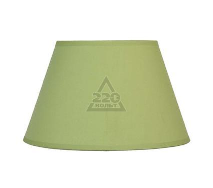 Абажур LAMPLANDIA 7768-1 Standart OLIVE GREEN