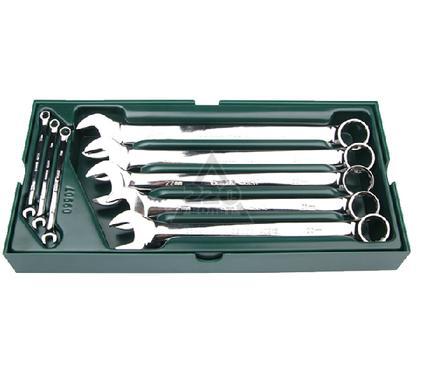 Набор ключей SATA 09907