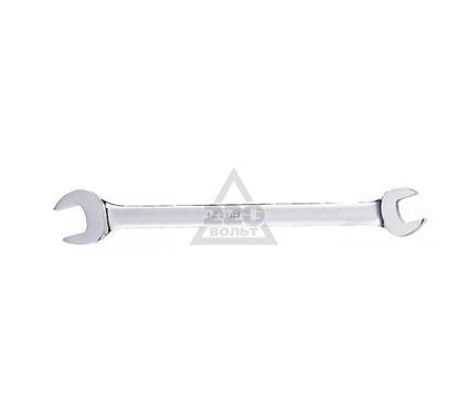 Ключ SATA 41218
