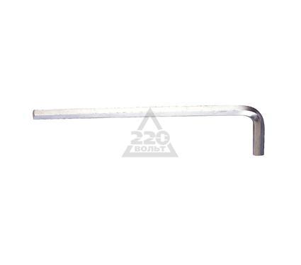 Ключ SATA 81312A