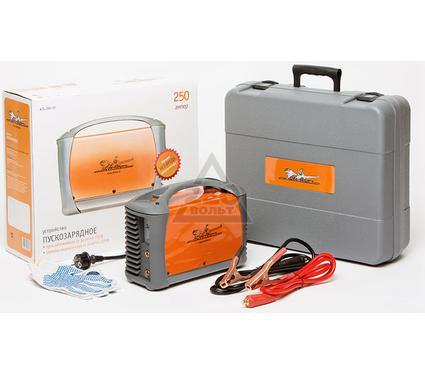 Устройство пуско-зарядное AIRLINE AJS-250-01