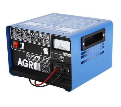 Устройство зарядное AWELCO AGRI 20