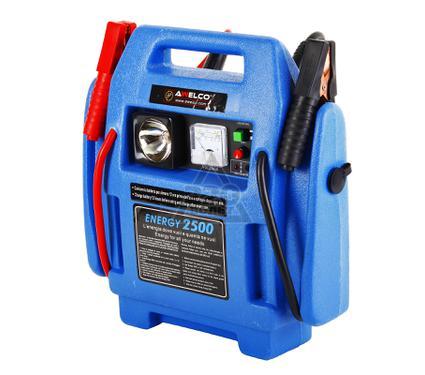 Устройство пусковое AWELCO ENERGY 2500