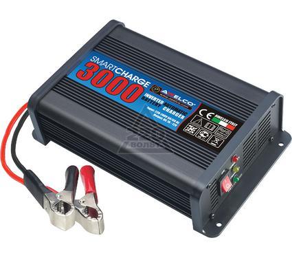 Зарядное устройство AWELCO SMARTCHARGE 1000