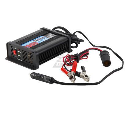 Зарядное устройство AWELCO SMARTCHARGE 2000