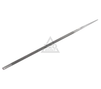 Напильник по металлу круглый 4.8 мм CHAMPION C8003
