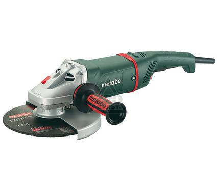 ��� (��������) METABO W 24-230