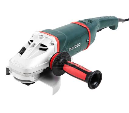 ��� (��������) METABO W 26-180