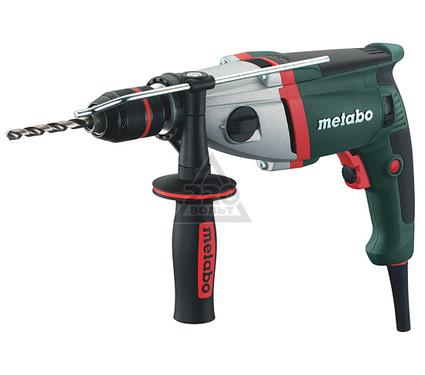 ����� ������� METABO SBE 701 SP