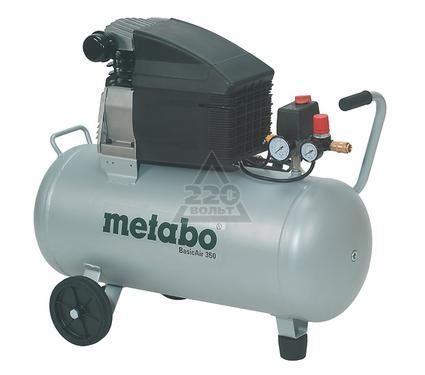 ���������� METABO BasicAIR 350