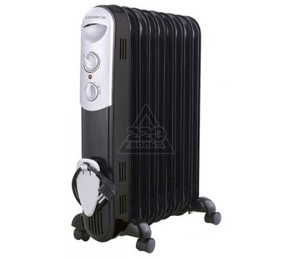 Радиатор POLARIS CR 0920B