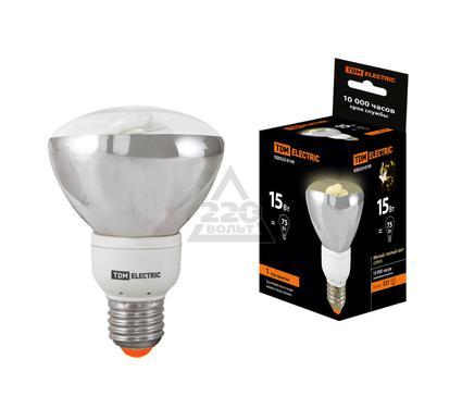 Лампа энергосберегающая ТДМ SQ0323-0149