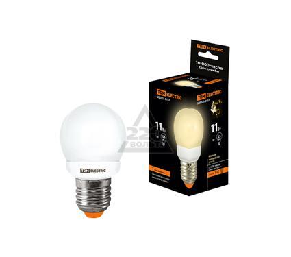 Лампа энергосберегающая ТДМ SQ0323-0157