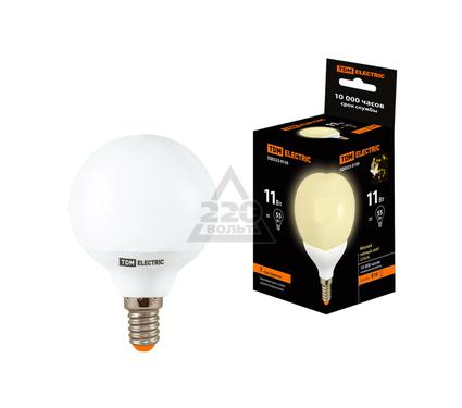 Лампа энергосберегающая ТДМ SQ0323-0159