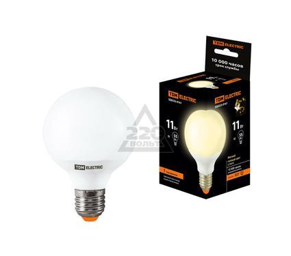 Лампа энергосберегающая ТДМ SQ0323-0161