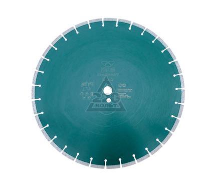 Круг алмазный KEOS DBS02.450