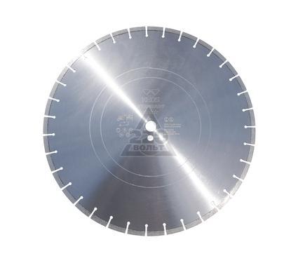 Круг алмазный KEOS DBS02.500