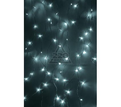 Гирлянда NEON-NIGHT 235-025