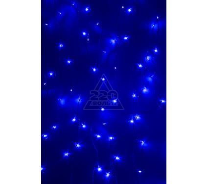 Гирлянда NEON-NIGHT 235-023