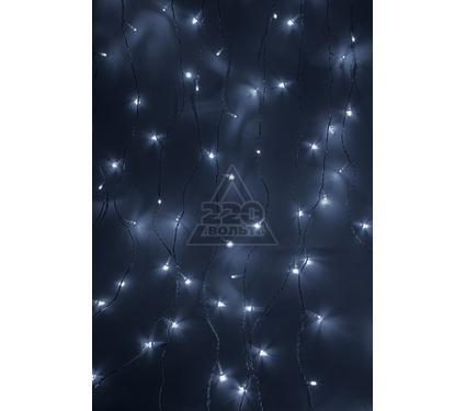 Гирлянда NEON-NIGHT 235-035
