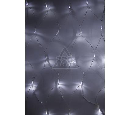 Гирлянда NEON-NIGHT 215-125