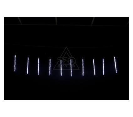 Гирлянда NEON-NIGHT 256-313-6