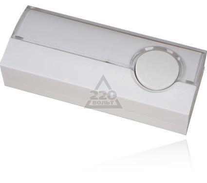 Кнопка для звонка ZAMEL PDJ 213/P