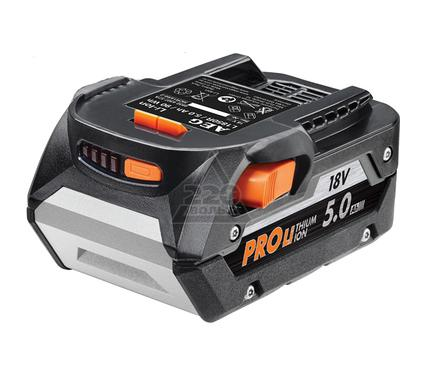 Аккумуляторы AEG L1850R 4932451630