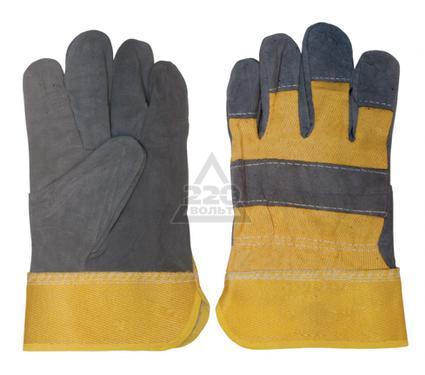 Перчатки FIT 12439