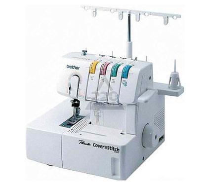 Швейная машинка BROTHER 2340CV