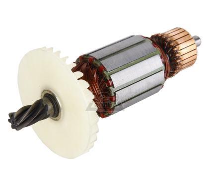 Ротор ACECA A0067