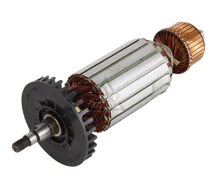 Ротор ACECA A0062