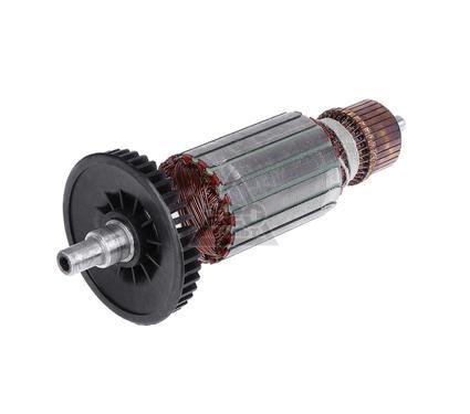 Ротор ACECA A0076K