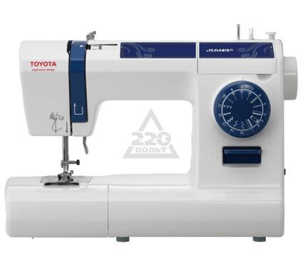 Швейная машинка TOYOTA JCB15