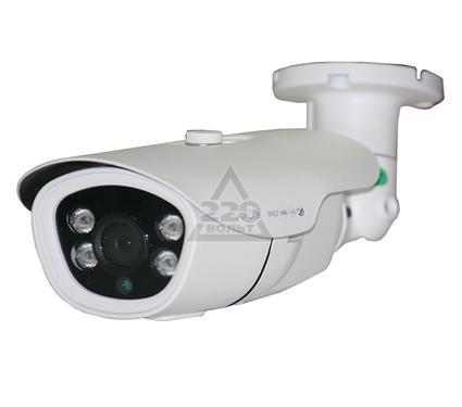 Камера IVUE iVue-HDC-OB20F36-50
