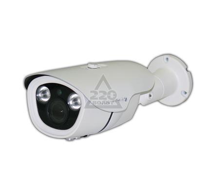 Камера IVUE iVue-HDC-OB20V2812-60
