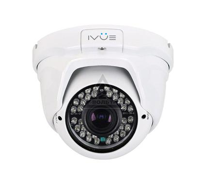 Камера IVUE iVue-HDC-OD20V2812-60