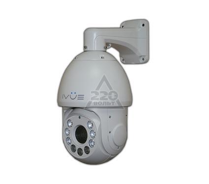 Камера IVUE iVue-HDC-OSD20M390-150