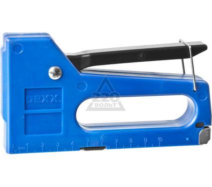 Степлер DEXX 3141