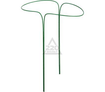 Подставка под цветы GRINDA 422385-25-60