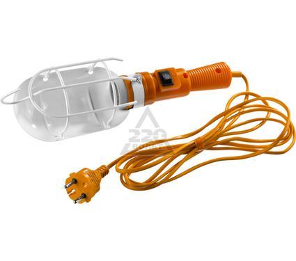 Светильник переносной СИБИН 56063-60-3