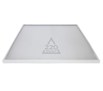 Панель светодиодная ТДМ SQ0329-0225