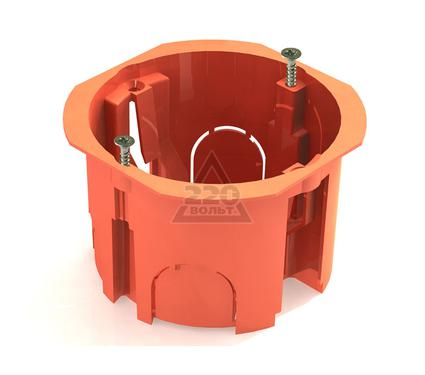 Коробка установочная ТДМ SQ1403-0022