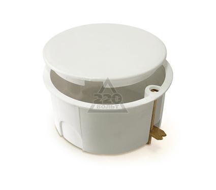 Коробка установочная ТДМ SQ1403-0028