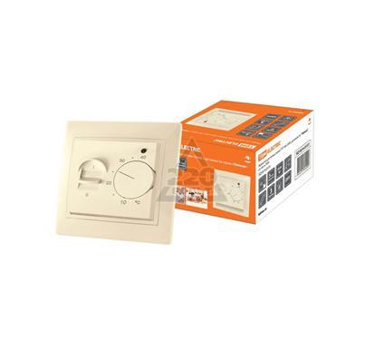 Терморегулятор ТДМ SQ1814-0131