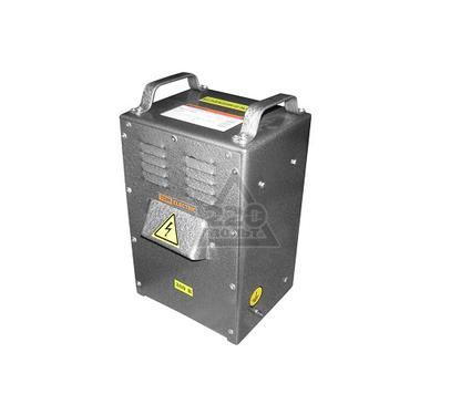 Трансформатор ТДМ SQ0735-0010