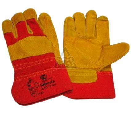 Перчатки 2HENDSRACHA 0110-11-RU