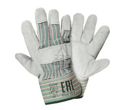 Перчатки 2HENDSRACHA 112