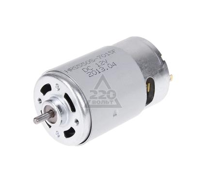 Двигатель ACECA